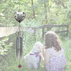 Popular Right Now Garden Gifts Memorial Tribute Gift In Memory of Pet Kindness Gift Idea Best Selling Items Handmade