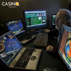 The introduction ⚖️ of the US Unlawful Internet Gambling Enforcement Act in 2006 saw PartyGaming's stock drop in 24 hours. Online Casino Games, Acting, How To Become, Internet, Community, World, Drop, Club, Envy