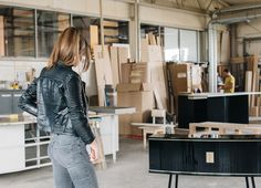 Live your Raffles story... Long-awaited Raffles Europejski Hotel opens its doors in May 2018, revealing a collection of the custom made the Cabinet series furniture carefully designed to fit its the most luxurious rooms.  Factory visit Magdalena Tekieli pic. Joanna Zawiślan-Siuda Long Awaited, Cabinet Furniture, Live For Yourself, Industrial Design, Custom Made, Rooms, Luxury, Fit, Interior
