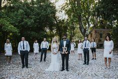 mariage_champetre_chic_moulin_de_la_recense-565.jpg