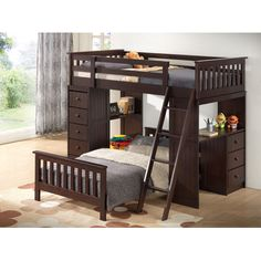 Attractive Home Styles Marco Island 4 Pc. Queen Headboard | Marco Island, Nightstands  And Products