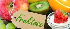 Obst bei einer Diät? Obst gilt als gesund, aber es ist viel Fruktose enthalten. Wir decken die Obst-Lüge auf... - http://www.vidavida.de/fruktose/