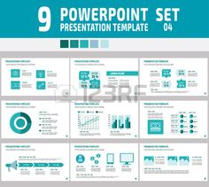 activa powerpoint presentation template | powerpoint presentation, Presentation templates