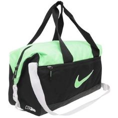 e19ed6f6bf30 100 Best Sports Bags images