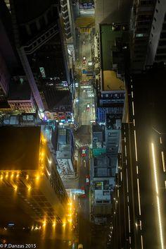 https://flic.kr/p/FpQNPW | Hong Kong d'en haut