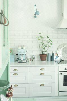mint-kitchen-ralfefarfars-paradise