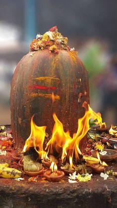 Om Namah Shivaya - Om Namah Shivaya (Sanskrit: ॐ नमः शिवाय; IAST: ॐ Namaḥ Śivāya) is one of the most popular Hindu mantras and the most important mantra in Shaivism. Rudra Shiva, Mahakal Shiva, Shiva Statue, Lord Krishna, Lord Ganesha, Aghori Shiva, Krishna Radha, Kali Mantra, Lord Shiva Mantra