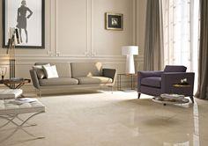 #Pietradinoto   ceramic #stone   #ceramic #tiles   #flooring   #covering   #Marazzi