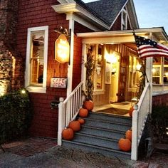 Red House Cafe| Pacific Grove California