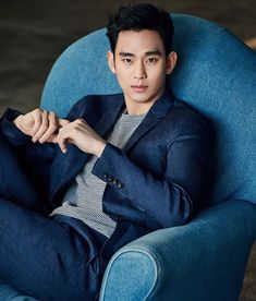 Here's the list of top 10 most popular and handsome Korean drama actors who make our hearts melt from the very first time we look at them! Their talent, appearance, and charisma are out of this world! Here you will also find some drama recommendations! Park Hae Jin, Park Seo Joon, Korean Star, Korean Men, Asian Actors, Korean Actors, Hyun Seo, F4 Boys Over Flowers, My Love From Another Star