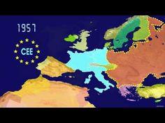 ▶ L'histoire de France - Part 4/4 - YouTube