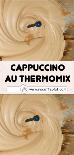 Mousse, Dessert Thermomix, Coffee Shop, Smoothies, Recipies, Food Porn, Food And Drink, Cooking Recipes, Favorite Recipes