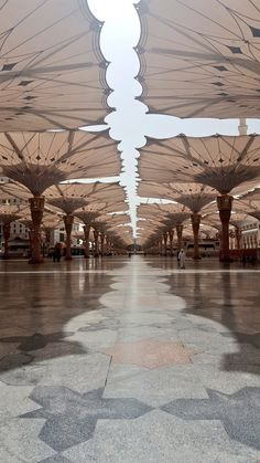 المظلات الخارجية Mecca Wallpaper, Quran Wallpaper, Whatsapp Wallpaper, Islamic Wallpaper, Mecca Mosque, Mecca Islam, Grand Mosque, Mecca Madinah, Mecca Kaaba