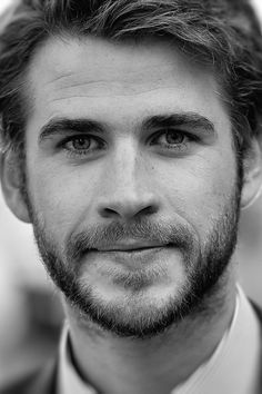 The 50 Fittest Boys Of 2016 Liam Hemsworth, 27 Liam Hemsworth, Hemsworth Brothers, Hollywood Actresses, Actors & Actresses, Hollywood Celebrities, Matthew Beard, Bae, Actrices Hollywood, Dreams