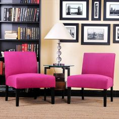 hot pink furniture | 1000x1000.jpg