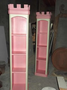 Girls Princess Bedroom, Princess Room, Little Princess, Girls Bedroom, Bedroom Ideas, Bedroom Decor, Tangled Bedroom, Organizing Hair Accessories, Pastel Room