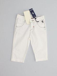Pantaloni  bambino Ferrari