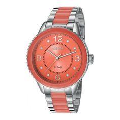 Damen Uhr Esprit ES106192005