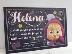 #lavagnettiamo #lavagnettiamo@gmail.com #solocosebelle #love #chalkboard #chalkboardart #art #roma #rome #madeinrome #madeinitaly #italy #italianstyle #italygram #italyiloveyou #etsy #etsyteam #etsyelite #amore #handmade #lavagnettepersonalizzate #lavagnetta #lavagna #igers