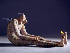 Ima Naroditskaya | National Institute of American Doll Artists