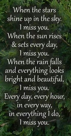 I miss you! More than words can express I know you are happier where you. - I miss you! More than words can express I know you are happier where you are back when thin - Missing My Husband, Missing You So Much, Love Of My Life, In This World, My Love, Grief Poems, Grieving Quotes, Miss You Dad, Tu Me Manques