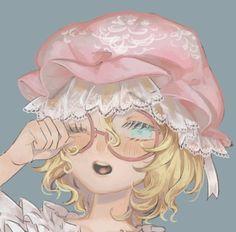 V Chibi, V Collection, Blind Girl, The Mind's Eye, Identity Art, Matching Pfp, Kawaii Anime Girl, Aurora Sleeping Beauty, Illustration Art