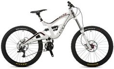 2013 GT Fury DH Bike 32% Off at $2269.99! « Here Is Coupon Code For You !
