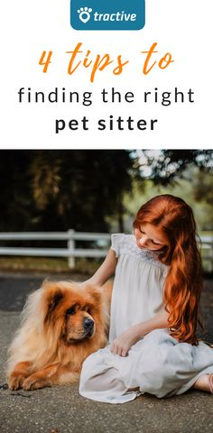 Finding the right pet sitter can take hours. Get all the essential details about finding the right pet sitter right here. Dog Care Tips, Pet Care, Big Dog Little Dog, Dog Health Tips, Cute Dog Photos, The Perfect Dog, Find Pets, Training Your Dog, Dog Walking
