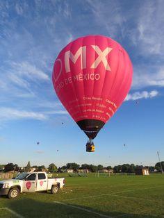 Sky Balloons México (@SkyBalloonsMx) | Twitter
