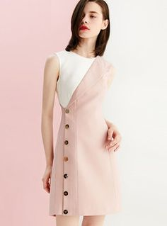 Casual Bat Sleeve O-neck Bodycon Dress - - Dresses Casual Summer Dresses, Simple Dresses, Cute Dresses, Short Dresses, Simple Dress Casual, Sheath Dress, Bodycon Dress, Look Fashion, Fashion Design