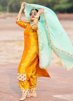 #Latest #Online #Designer #boutique #Trending #Shopping 👉 📲 CALL US : + 91 - 918054555191 Salwar Suit Boutique Online #salwarsuit #salwarkameez #fashion #indianwear #salwarsuits #ethnicwear #dressmaterial #kurti #onlineshopping #cotton #salwar #punjabisuits #salwarsuitonline #saree #indianfashion #suits #dupatta #lehenga #dressmaterials #punjabisuit #indianwedding #salwarkameezsuit #instafashion #kurtis #india #partywear #embroidery #ethnic #dress #bhfyp