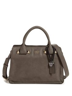 Black Friday Guess Damen Bobbi Reversible Shopper
