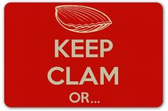 Should you respond or clam up? Here's a primer for businesses  By Elissa Freeman | Posted: April 2, 2013