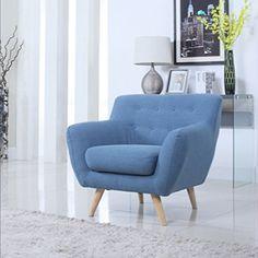 Cheap armchairs | Cheap Armchair Guide