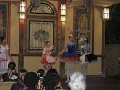 #Nutcracker #Ballet #Multiplicity #Events #Outdoor #Venue Texas Jewelry, Garden Venue, Outdoor Venues, Event Venues, Art School, Chalk Paint, Workshop, Ballet, Events