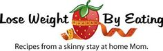 Day Spa Mango Ginger Water   Lose Weight By Eating