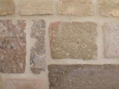 Kültéri falburkolatok - Otti- burkolat,térkő,cementlap,kandalló,fedkő,lépcső,lábazat,kőkút,dekor