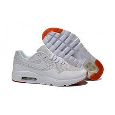 newest 991ea d847a Buy Black Friday Deals Nike Air Max 87 Hyperfuse Silver Krossmarket from  Reliable Black Friday Deals Nike Air Max 87 Hyperfuse Silver Krossmarket  suppliers.