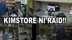 ONLINE SHOP NA KIMSTORE NI RAID NG BOC!! - WATCH VIDEO HERE -> http://pricephilippines.info/online-shop-na-kimstore-ni-raid-ng-boc/      Click Here for a Complete List of iPhone Price in the Philippines  ** iphone 6 price philippines kimstore  Credit to Kimstore fb page and abs-cbnnews.com  Subscribe For More News Happening in the Philippines -Team DU30 Video credits to the YouTube channel owner   Price Philippines