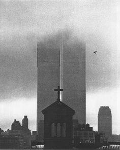 André Kertész - New York (1972)