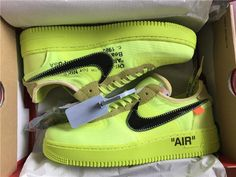 Post with 1 votes and 3 views. off white air force 1 VOLT ogkicks. White Air Force 1, Buy Sneakers, Nike Air Force, Off White, Blue, Shoes, Backgrounds, Zapatos, Shoes Outlet