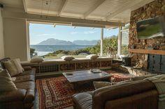 Mein Südafrika-airbnb-Tipp: Unser Strandhaus in Kommetjie