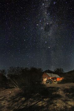 250307 home by Andrew C Wallace, via Flickr