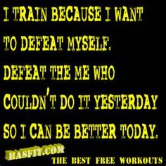 fitness motivation - - Yahoo Image Search Results