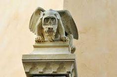 Imagini pentru statuia lui roland sibiu Lion Sculpture, Statue, Art, Art Background, Kunst, Performing Arts, Sculptures, Sculpture