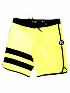 07208c018c Hurley Phantom Block Party 19'' Boardshort #hurley | #surfride  www.surfride.com