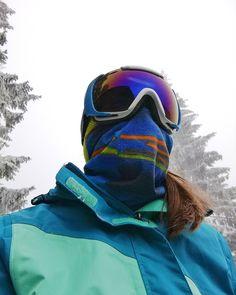 #snowboarding #snow