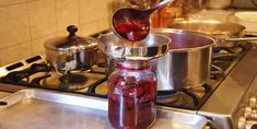 A How To: Canning Pickled Red Beets : 16 Steps (with Pictures) - Instructables Canning Beets, Canning Pickles, Other Recipes, Great Recipes, Favorite Recipes, Pickled Beets, Red Beets, Jam And Jelly, Salsa Recipe