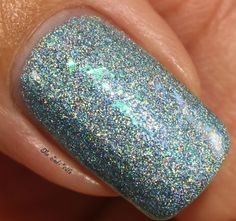 Girly Bits Cosmetics: From Far And Wide {Harlow & Co Exclusive} Musings of the Wife of a Jedi