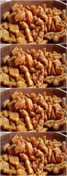 Pork Recipes, Fish Recipes, My Recipes, Snack Recipes, Favorite Recipes, Cheap Dinners, Portuguese Recipes, Finger Foods, Food Network Recipes